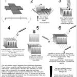 PEXX01 Инструкция