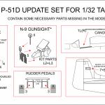 PE3202. Instruction