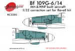 RC3205-box