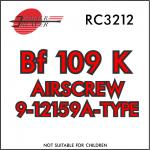 RC3212 box