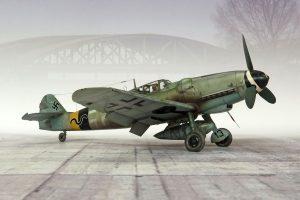 AM_Bf109G04